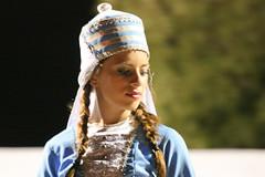 IMG_3285 (dahawas horshed) Tags: festival dance 2008 sina circassian adige mafa  adiga haron rihania  adyge oshkha rehanya