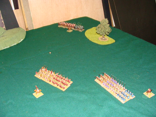 Byzantins vs Indiens 2000pts 3078190658_58f8dc1c3e