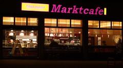 bakery (steffenz) Tags: berlin germany deutschland 50mm lenstagged pentax pankow fa50 fa50mm k100d smcpentaxfa11450mm pentaxfa50mm smcpfa50mmf14 steffenzahn rawtherapee justpentax iamflickr