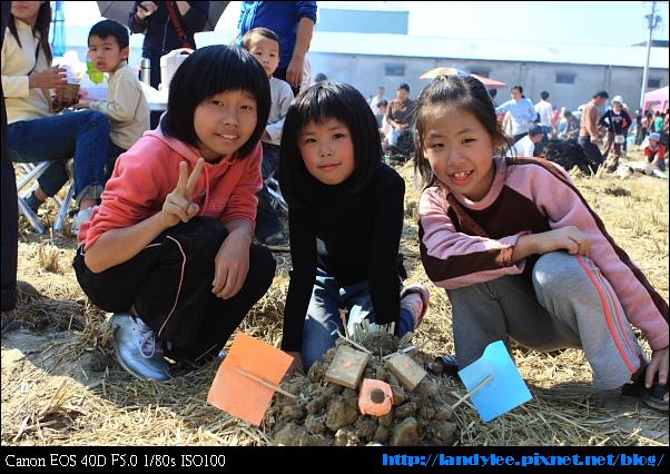 9712-稻草文化節爌窯_033.jpg