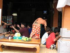 20081203_381 (belldee@sbcglobal.net) Tags: vacation bali hongkong asia bell rohit