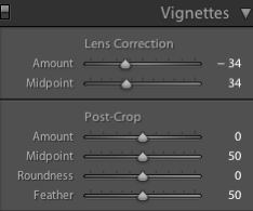 Lightroom Settings 6