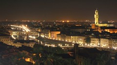 Romance di Florence