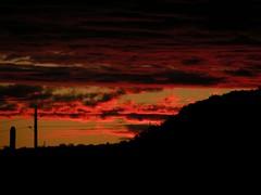 DSCN7278_105 (miqaelee) Tags: clouds skyandclouds apachetrail orangeisacolourthatissafeandalive oot arizonasky thecloudappreciationsociety thewildwildwest thegreatsouthwest sunsetssunrisesaroundtheworld106countries