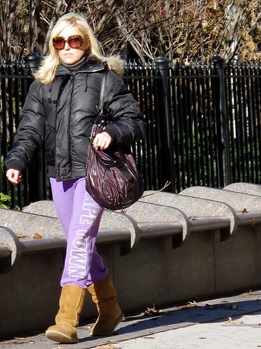 newyork sunglasses boots manhattan capetown purse ugg uggboots verdisquare