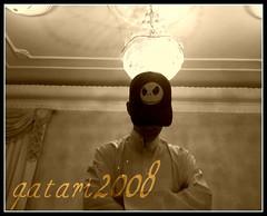 ahmad.com (   ) Tags: