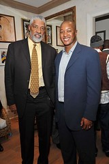 dr j and eric snow