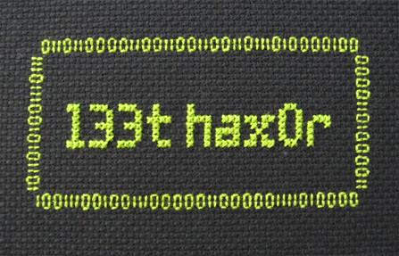 Apa Itu Hacker? Apa Sama Dengan Hax0r?