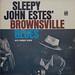 Sleepy John Estes' Brownsville Blues