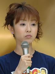20050508_Miyazaki_08