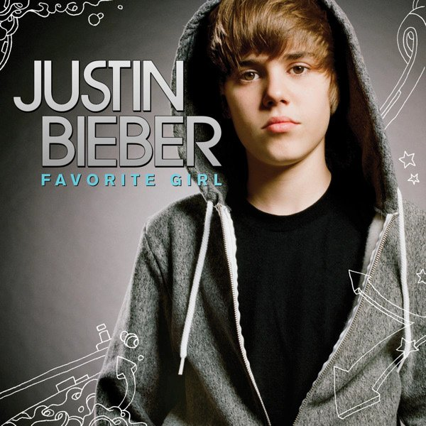 Favorite Girl Favorite Girl - Single One Less Lonely Girl