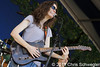 5695986689 6158c820bb t Edie Brickell   05 06 11   New Orleans Jazz & Heritage Festival, New Orleans, LA