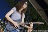 Edie Brickell @ New Orleans Jazz & Heritage Festival, New Orleans, LA - 05-06-11
