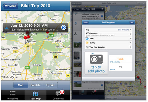 iphoneapp-trackmytour