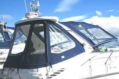 Sealine Canopy (Boat Covers Ireland) Tags: ireland marina awning boats boat canvas cover motorboats canopy athlone sealine boatcover canvascover inlandwaterways boatcovers boatcanopy canvascanopy boatcoversireland boatcoversirelandmotorboats shannonwaterways boatcoverdesign boatcovermanufacture coverboat boatcanvascover boatcanvas motorboatcover irelandboats bespokecover boatcoverdesignireland boatcoverdesigninireland boatcovermanufactureinireland bespokecoverdesign boatcoverdesignboatcovermanufacture boatcoversdesign boatcovermanufactureireland boatcoversmanufactureireland bespokecoverforboat bespokeboatcover