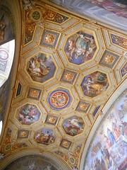 DSCN1530 (Starcadet) Tags: italien pantheon christen kaiser rom nero römer forumromanum papst vatikan antike petersdom petersplatz kolosseum engelsburg benediktxvi audienz cäsar