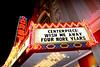 Grillo_Frameline_7-725 (framelinefest) Tags: film lesbian documentary castro wish filmfestival 2011 chelywright wishme wishmeaway anagrillo frameline35 06222011 anagrilloforframeline35