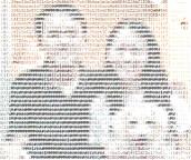 2323275798_28b87554a9 Convert Photo with ASCII Image Generator