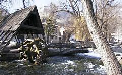 Pretty Travnik
