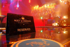 Reserved (... Arjun) Tags: longexposure 15fav music cold glass bar club 1025fav 510fav kept table iso800 lights cool nikon singapore asia dof bokeh champagne reserve shy vip handheld d200 psychedelic 2008 coaster exclusive reserved zouk detached modest rivervalley distant unfriendly 18mm moetchandon aloof diffident snobbish 6seconds standoffish 18200mmf3556g bluelist 123faves setaside abigfave velvetundergound coloursplosion heldinreserve keptback reticient jiakkimstreet