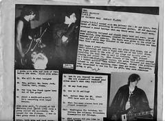 File0003 (Toby Gibson) Tags: punk sandiego bemyfriend marcrude terrymarine