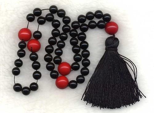 Leiden-Fossano-beads