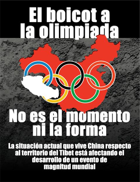 boicot-olimpico