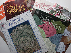 pk_books