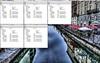 XBench Disk Tests Capture