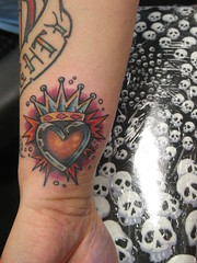 IMG_4203 (Mez Love) Tags: tattoos crown fundraiser jessamine totaleclipse hearttattoo mezlove ebenlynnheart tattooeben ebenlynnmathews