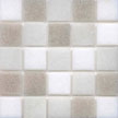 TA825_Porcelain_Blend_glass_tile.jpg