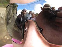 reflection peru sunglasses erin ysl denise machupicchu lorenia 20080502 algaed