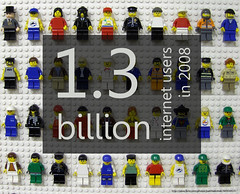 1.3bn internet users