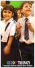 (AbdullahHarisFilms) Tags: life boy love girl kids children joshua abby innocent smiles happiness kiddy infants kiddies haroo haris abdullah abzthelyricist