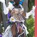 West Hollywood Gay Pride Parade 115