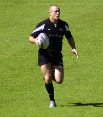IMG_0358 (mortonstalker) Tags: rugby halifax league widnes