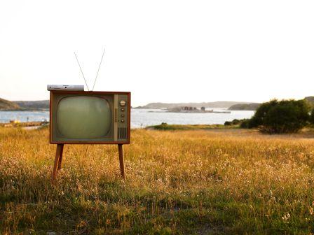 TV_Retro3_Web