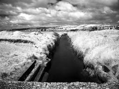 Claycastle River (Ed Guiry) Tags: ireland blackandwhite blackwhite nikon youghal realireland nikond80 nikonblackandwhite edguiry hedirey nikond700 canong9 nikond300 youghalphotographer