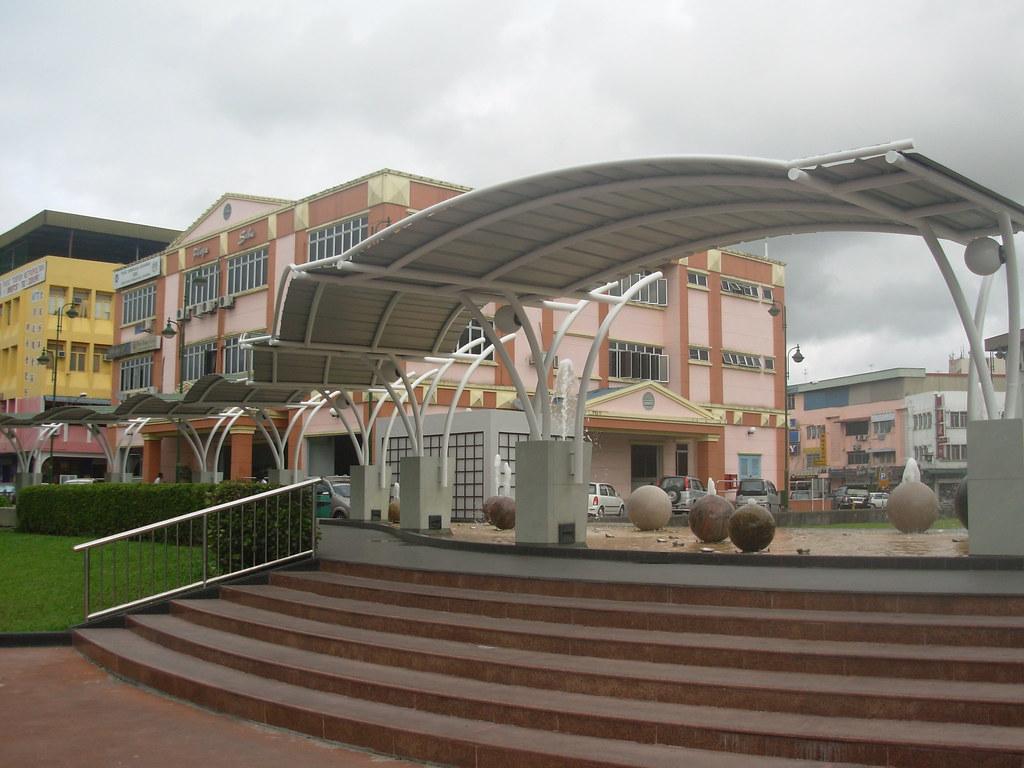 Sarawak-Sibu (92)
