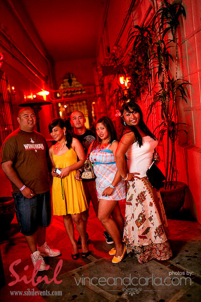 Bora Bora Boardners Asian Filipino Club Scene Hollywood Los Angeles Boracay Philippines Clubbing Party Sibil Events-030
