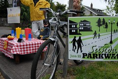 Sunday Parkways-7.jpg
