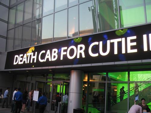 death cab 001