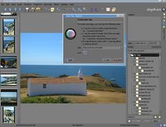 0.10.0-imageeditor05