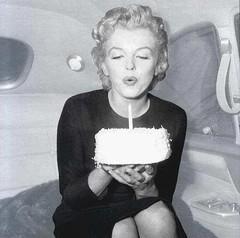 monroe_birthday