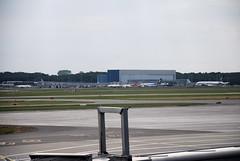 H. ZIEGLER DC from Horizon caf: 25/06/2008 (A380spotter) Tags: ak it 200 ap airbus a380 toulouse ces wu mu jai sq 800 blagnac sia a330 tls a320 adh singaporeairlines dn wau airasia zh 300e 9w axm csz airone kfr chinaeasternairlines jetairways airdeccan shenzhenairlines dkn  fwwid fwwsg 9vske  fwwdy fwwdx b6100 200mrtt 9mahm vtdnu msn0010 henrizieglerdeliverycentre vtjwn kingfisherairways fwwkb horizoncaf eidst urwua b6360 wizzairukraineairlines