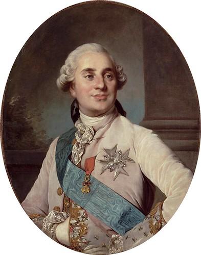Louis16-1775