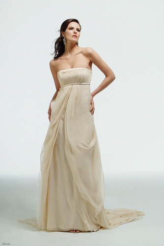 jasmine-wedding-dress