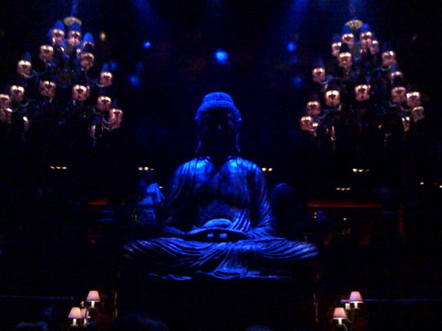 Buddha.bar.kiev.opening.now