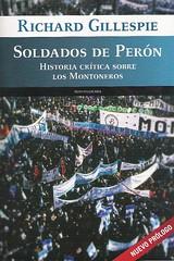 Soldados de Perón