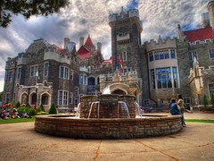 casa loma (paul bica) Tags: pictures sky toronto hot color colour tree art colors beautiful beauty clouds digital photoshop outdoors photography photo yahoo google amazing graphics perfect pix exposure flickr colours image photos pages pics top picture pic screen images best collection photograph chapeau clipart thumb sensational thumbnails msn savers flikr soe brilliant flick hdr dex flicker casaloma blueribbonwinner mywinner shieldofexcellence blueribbonphotography infinestyle diamondclassphotographer flickrdiamond theunforgettablepictures flickrslegend theperfectphotographer anticando multimegashot screamofthephotographer dexxus 20080713casaloma154